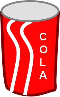 File:Cola can body.png