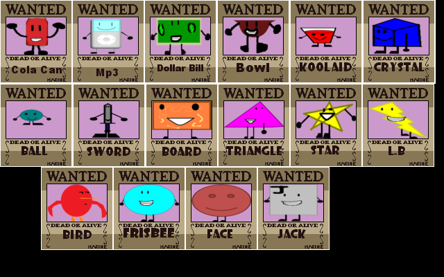 File:All IF-O contestants.png