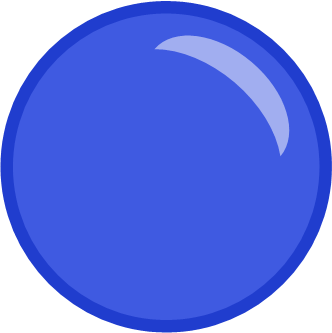 File:Ball body.png
