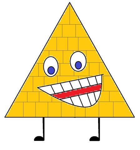 File:Pyramid .jpg