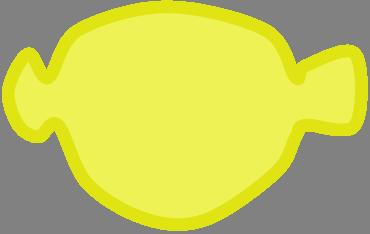 File:Dr,lemon body.png