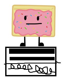 File:Toasting a cartoon poptart1.png