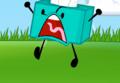 TissuesFinalSneeze