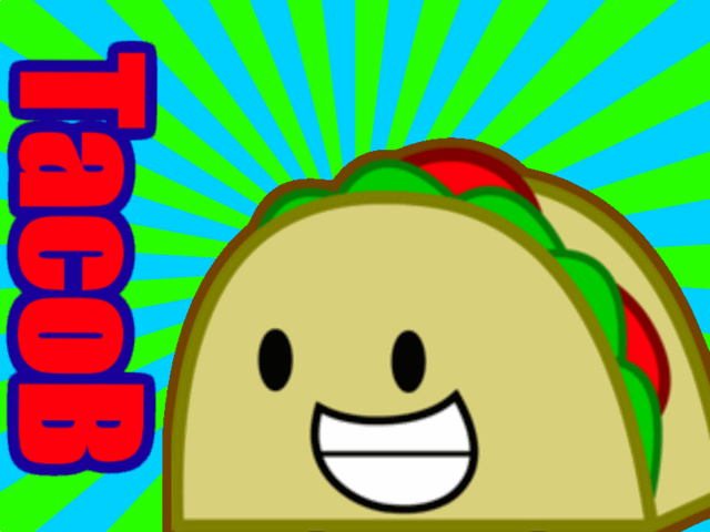 File:Tacoburger icon.png