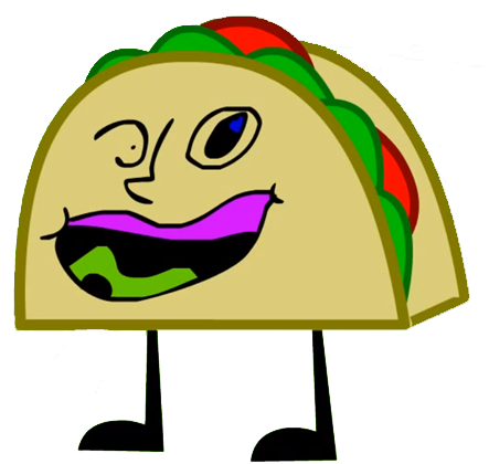 File:Taco 8.png
