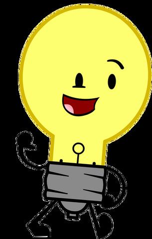 File:LightbulbCastIdle.png