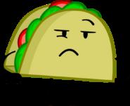 Taco1