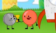 BalloonHelps