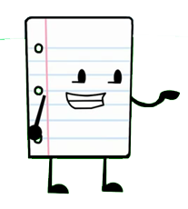 File:Paper 4.png