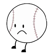 File:Baseball 5.png