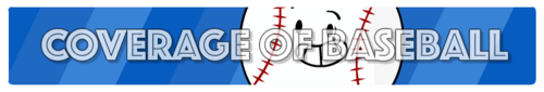 CoverageBaseball