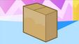 S2e1 box