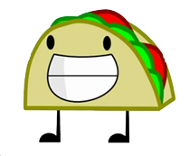 File:Taco 4.png