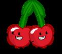 CherriesLinkIdle
