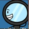 File:Magnify Icon.png