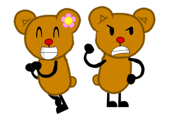 File:@ Good and Evil Teady Bear.png