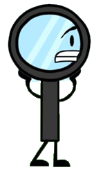 File:Magnifying Glass 2.png