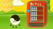 S2e3 ooh! i want dr. fizz! 2