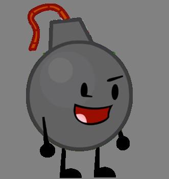 File:Bomb 8.png