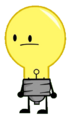 Lightbulb 13
