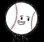 BaseballCastIdle