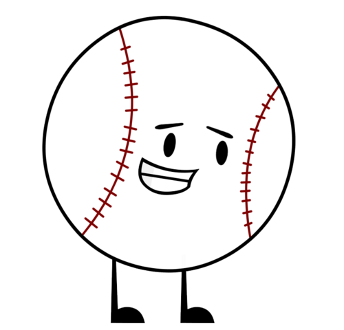File:BaseballCastIdle.png