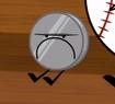 Nickel is not amused
