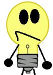 File:106px-Lightbulb Idle21.png