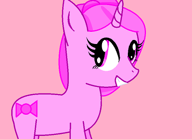 File:Mlp bow.png