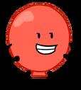 Balloonidle