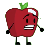 File:Apple 6.png