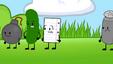 S2e1 bomb pickle paper and pepper