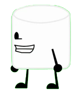 File:Marshmallow 3.png