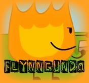 File:Flynngundo.jpg