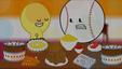 S2e1 lightbulb and baseball 2