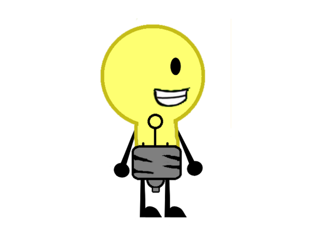 File:Lightbulb 8.png