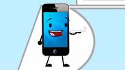 MePhone4 Paaaaaaaaaaaaaaaaaaaaaaaaaaaaaaaaaaaaaaaaaaintbrush