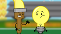 S2e5 lightbulb, someone's been acting pretty offensive, and i think that somebody deserves to go to the calm down corner