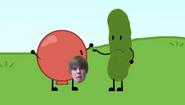 Balloon Cusses
