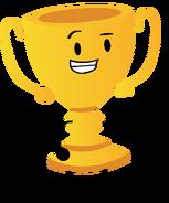 TrophyWaveIdle