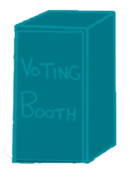 File:130px-Voting Booth.png
