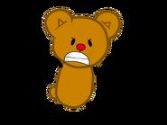 TeddyBear2