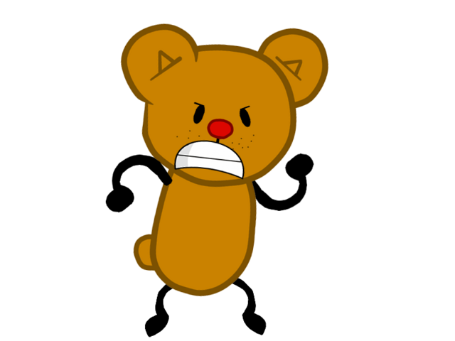 File:TeddyBear2.png