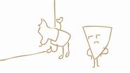 Storyboard3