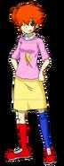 Rese hanikamiya by ssb fan4ever-d556cvn
