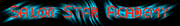 Sailor Star Logo