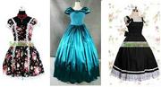 Kyandi's Dresses