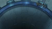 Raimon Afraid for the Abyss CS 9 HQ