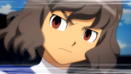 Shindou's response Galaxy 16 HQ