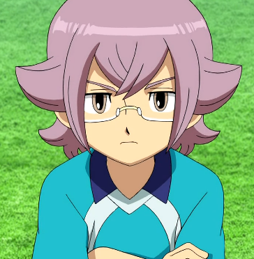 File:Manabe Eito HQ.png